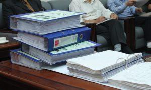 Thiết kế in hồ sơ dự thầu đẹp giá rẻ lấy ngay tại Hà Nội