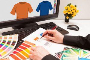 Chế bản in và cách bình bản in những điều bạn cần biết trong in ấn