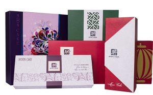 Xưởng In hộp giấy giá rẻ lấy ngay Hà Nội theo yêu cầu - In cả số lượng ít