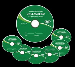 In nhãn đĩa CD/ DVD giá rẻ tại Hà Nội lấy ngay theo yêu cầu