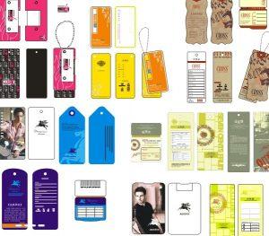 Các shop quần áo có nên in thẻ bài hay không nên in ở đâu Hà Nội