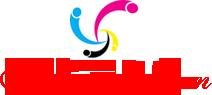 inthienha.com
