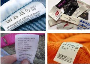 In Tag nhãn mác treo quần áo giá rẻ lấy ngay Hà Nội - In cả số lượng ít