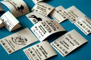 In mác vải số lượng ít giá rẻ lấy ngay tại Hà Nội - thiết kế theo yêu cầu