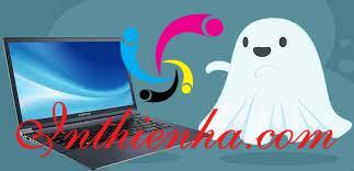 OneKey Ghost win