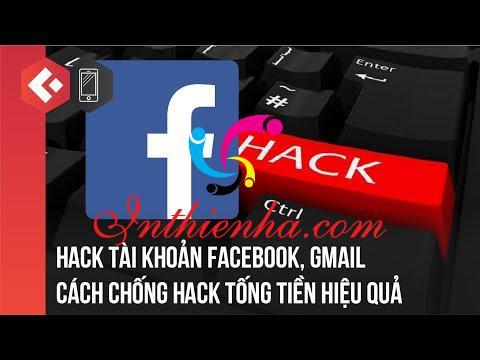 Hack nick do chu%CC%81ng ta ma%CC%82%CC%81t %C4%90ie%CC%A3%CC%82n Thoa%CC%A3i hay Ma%CC%81y Ti%CC%81nh