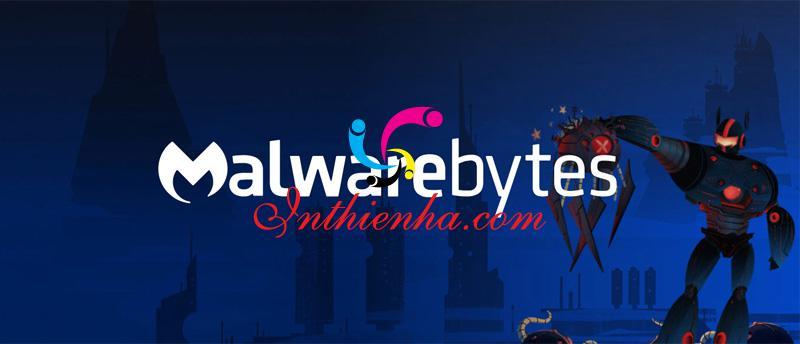 Malwarebytes premium full key 2021