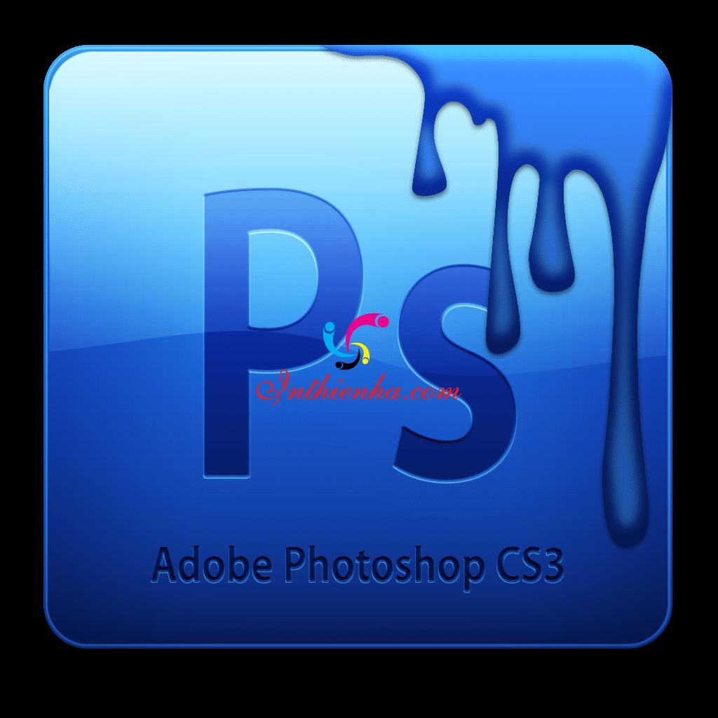 Tải Photoshop CS3