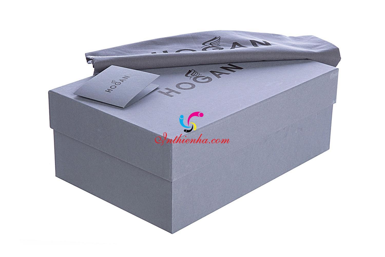 In hộp giấy âm dương