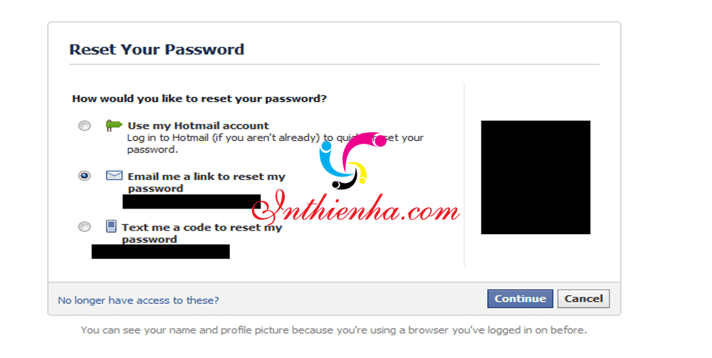 cach hack nick facebook email b6
