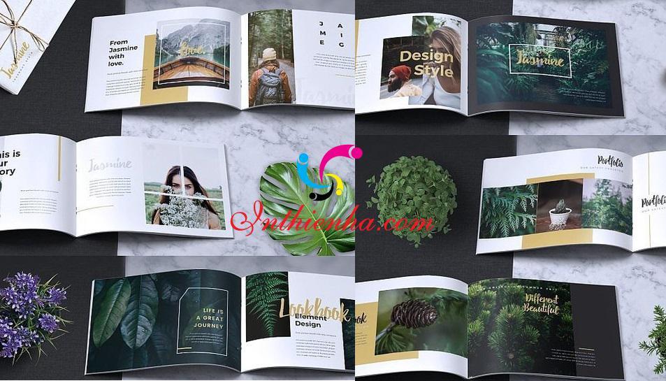 in tạp chí giá rẻ tại Hà Nội